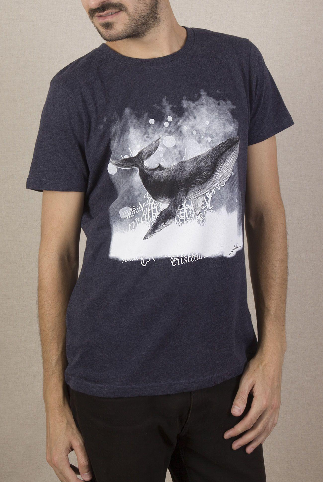camiseta-ecologica-ballena-azul-sirem-wild