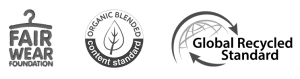 SIREM WILD certificados moda sostenible