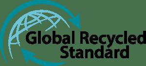 CERTIFICADOS DE SOSTENIBILIDAD TEXTIL-Global Recycle Standard
