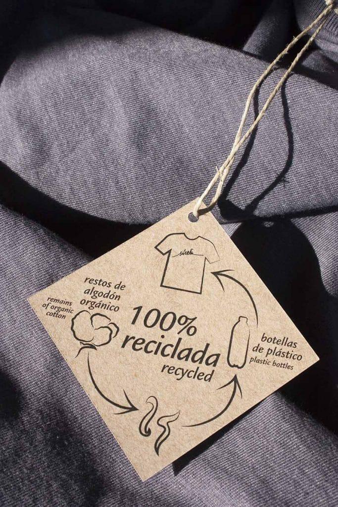 etiqueta_sirem wild_camiseta ecologica_0000