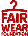 CERTIFICADOS DE SOSTENIBILIDAD TEXTIL-Fair Wear Foundation