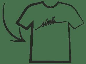 camiseta-ecologica-sirem-wild