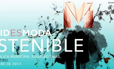 Madrid es Moda Sostenible_2