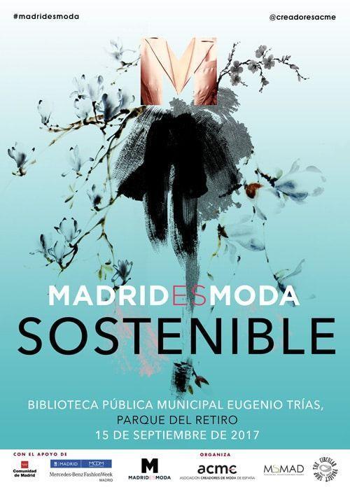 Madrid es Moda Sostenible_2