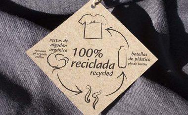 etiqueta_sirem wild_camiseta ecologica_blog