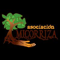 micorriza_logo_rgb72_400x400px
