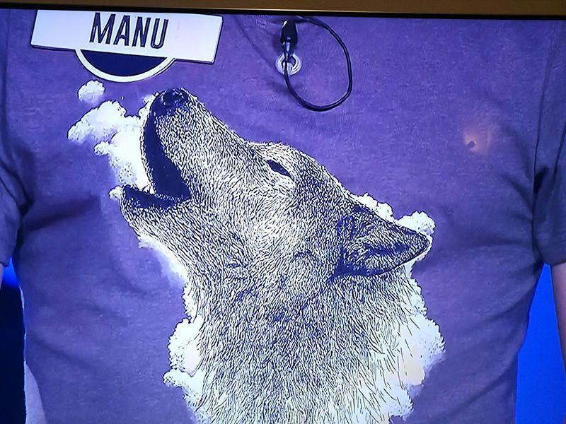 camiseta-lobo-boom-antena 3-sirem wild