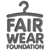 Fair Wear Foundation-trabajo digno en la industria textil-sirem wild