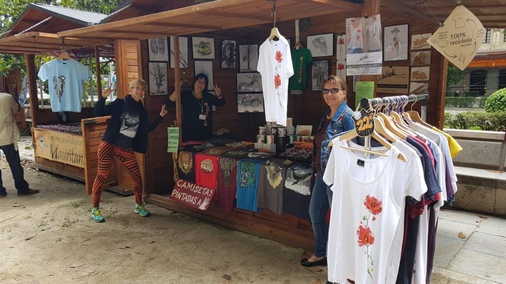 madbird 2018-sirem wild-camisetas ecologicas-algodon organico