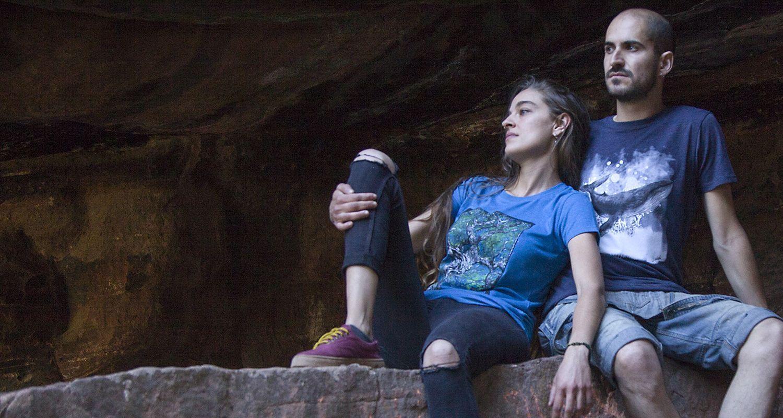 sirem wild-camisetas ecologicas-arbol-ballena