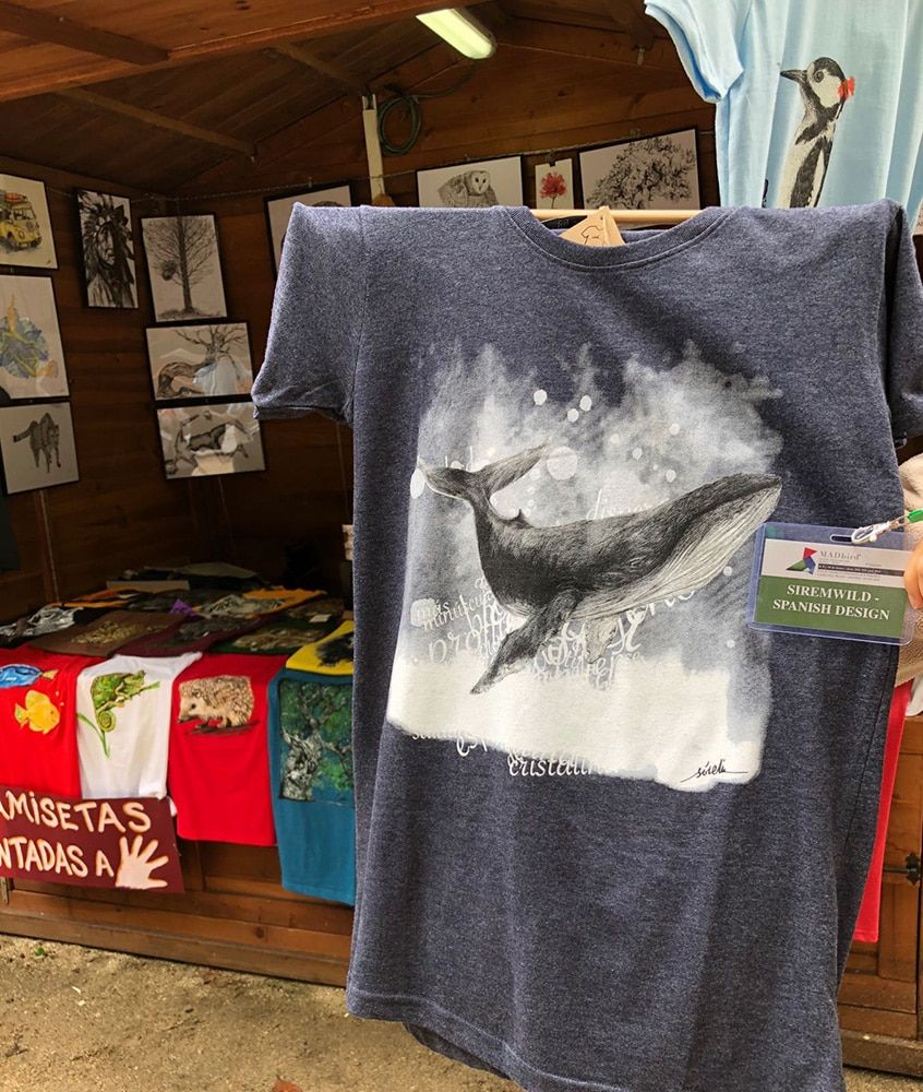 madbird 2018-sirem wild-camisetas ecologicas-algodon organico_ballena