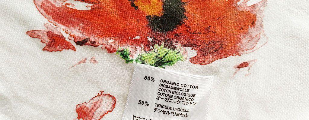 tencel lyocell-amapola-sirem wild-camisetas ecologicas