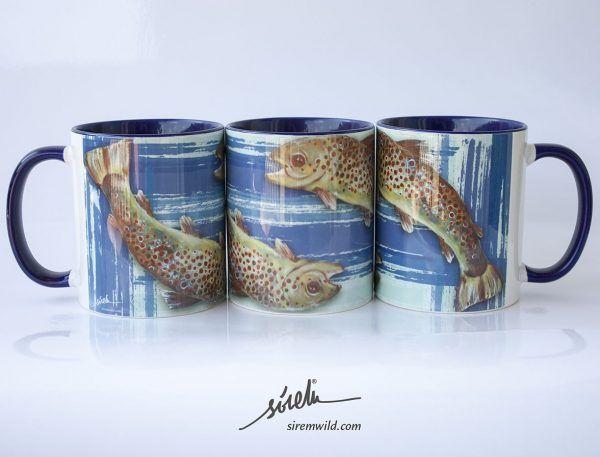 taza-truchas-sirem wild-peces-agua-azul