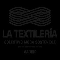 La Textileria-colectivo de moda sostenible-madrid