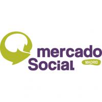 mercado social madrid-logotipo-sirem wild