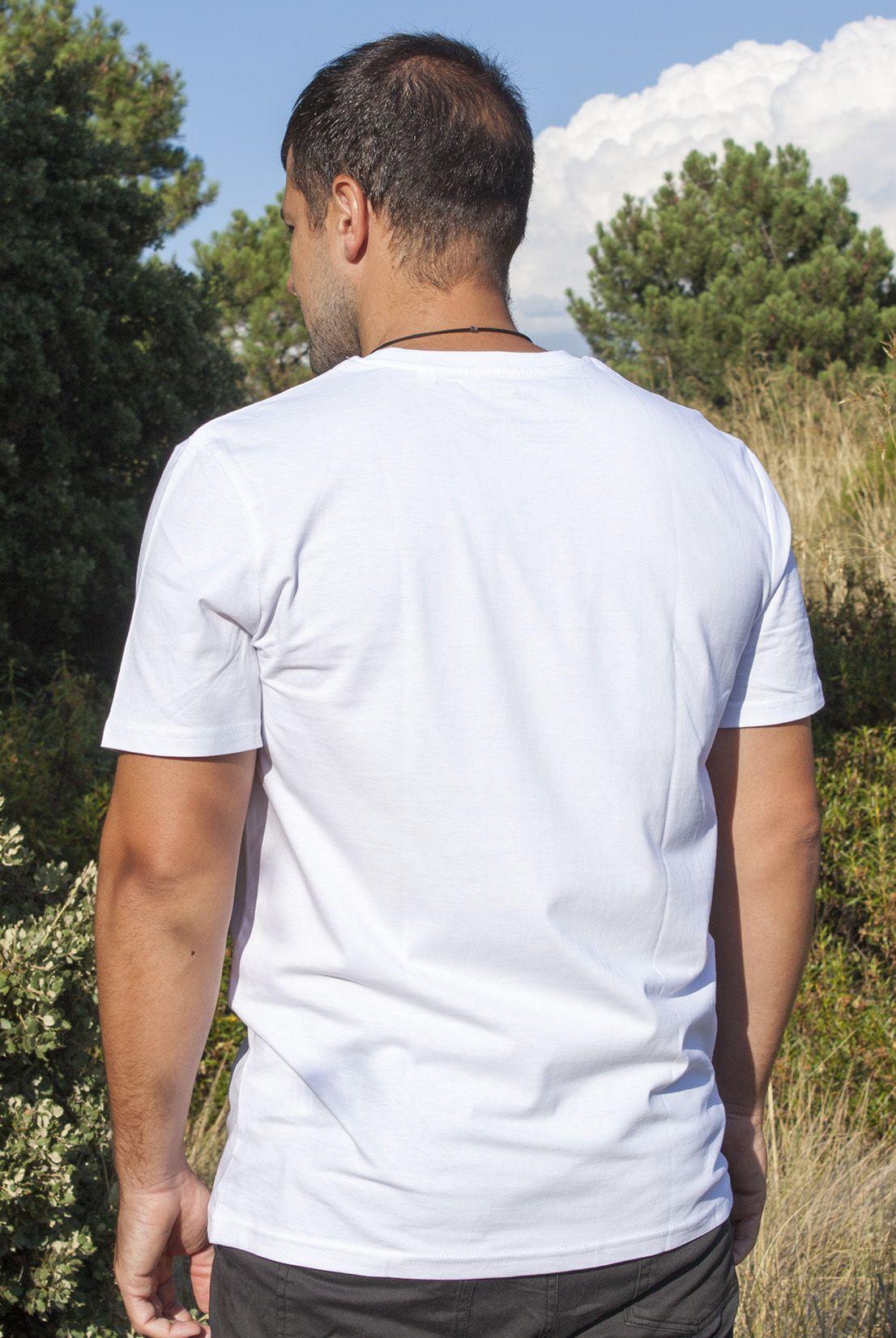 camiseta-furgoneta-hombre-algodon-organico-sirem-wild-moda-sostenible