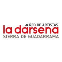 logo-la-darsena-cultura-en-movimiento-sirem wild
