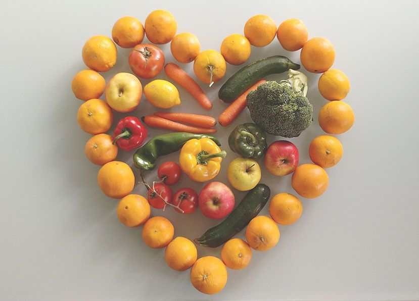 frutas-verduras-vegetales-sirem wild
