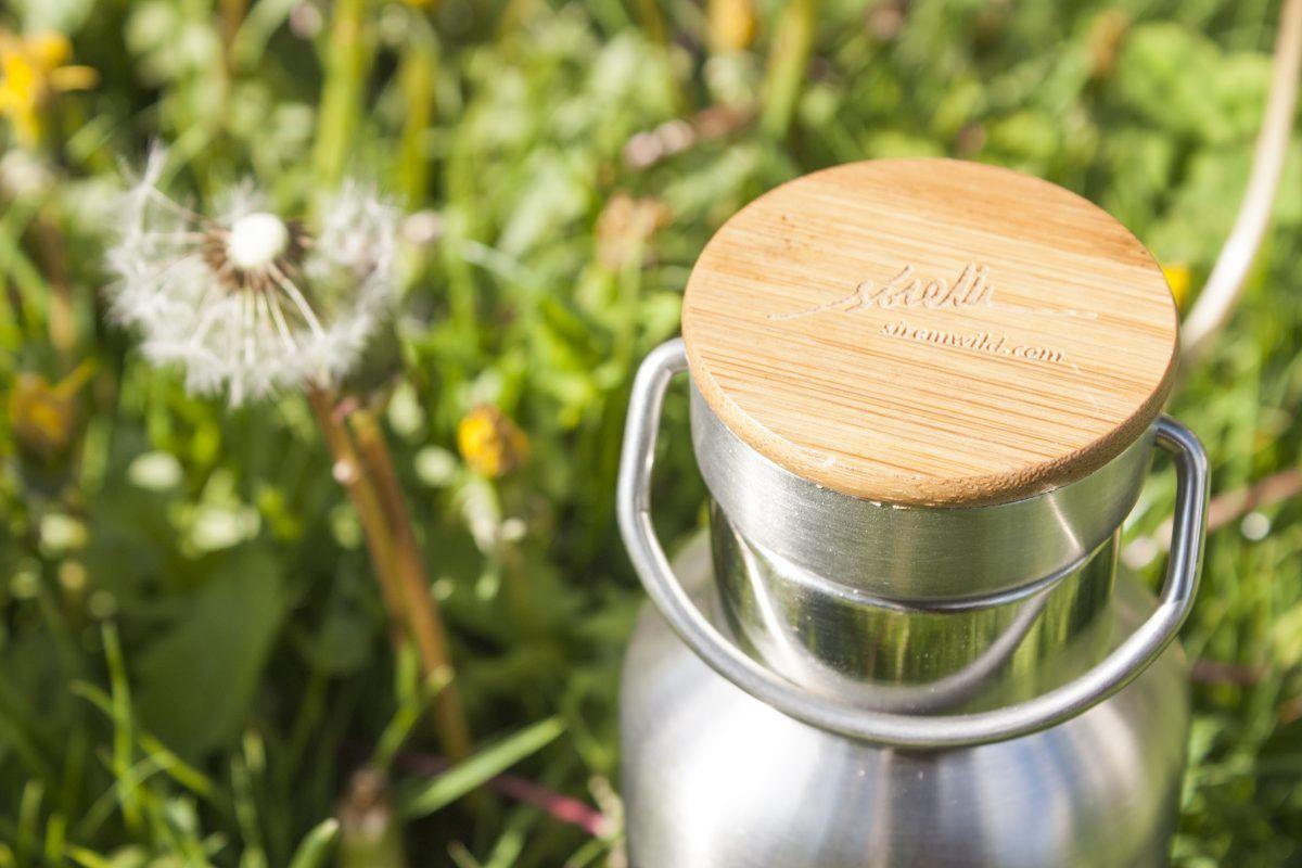 botellas de agua reutilizables personalizadas ecologicas-sirem wild
