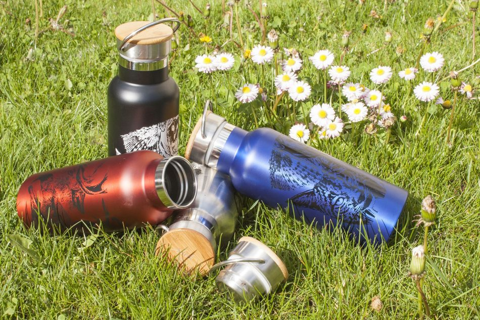 botellas de agua reutilizables personalizadas-sirem wild