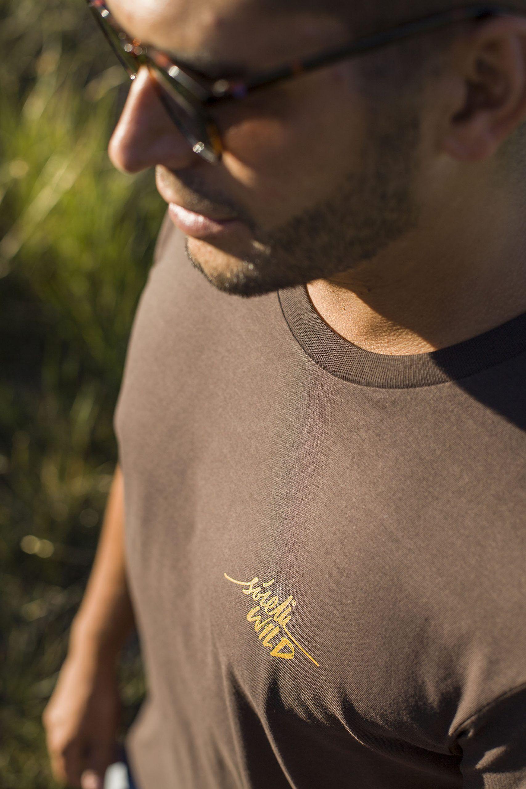 ropa ecologica-sirem wild-naturaleza