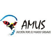 logo amus-sirem wild