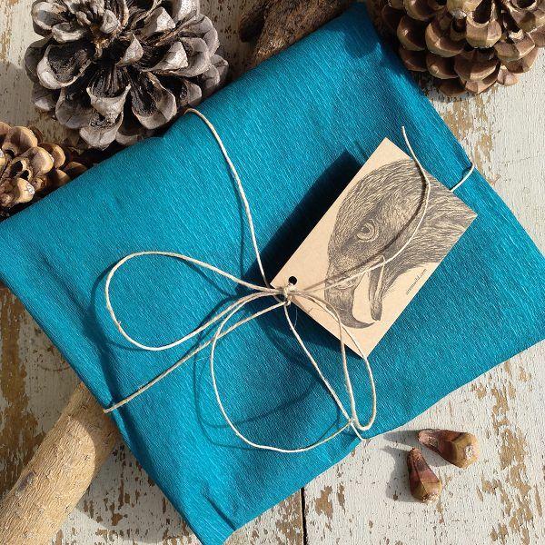regalo sostenible ecologico-sirem wild