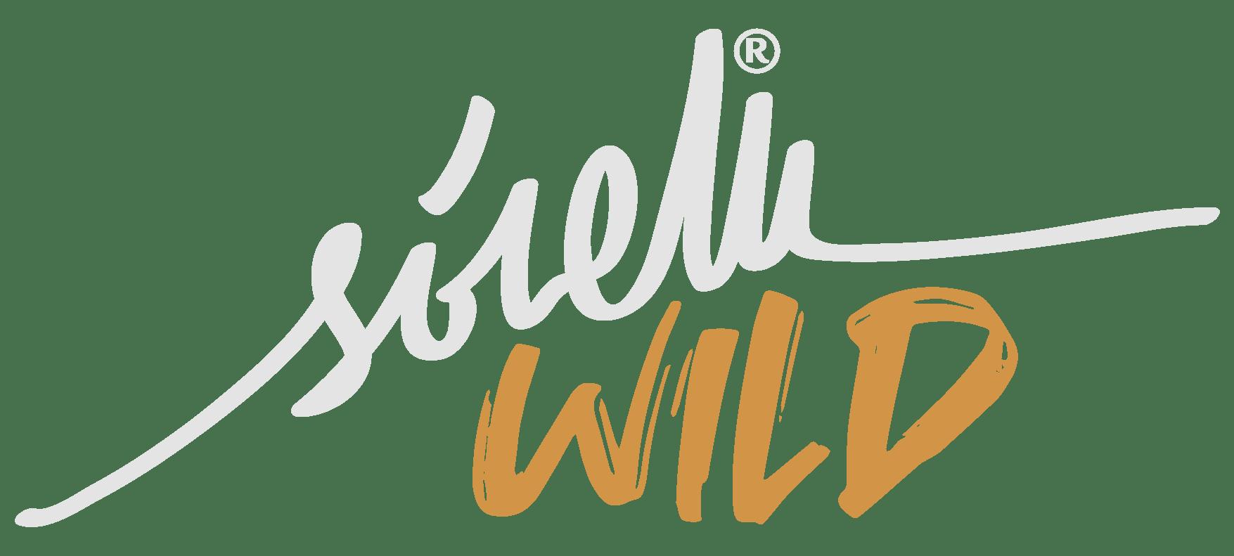 Sirem Wild