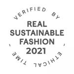 Real-Sustainable-Fashion-SIREM WILD