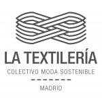 logo_la textileria-sirem wild