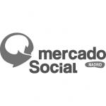 mercado social madrid-sirem wild