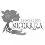 micorriza-sirem wild