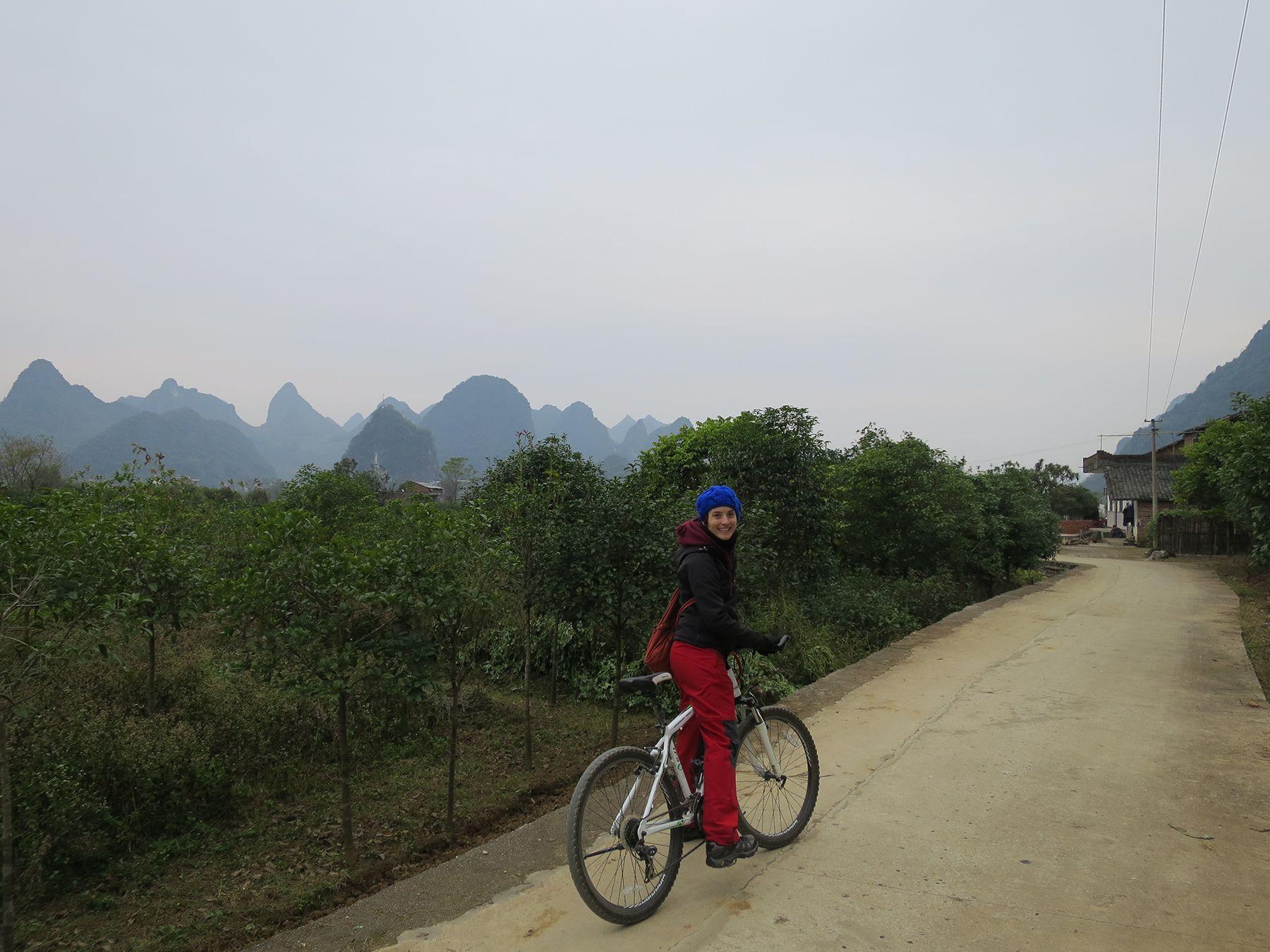 camisetas-algodon-ecologico-sirem wild-bici