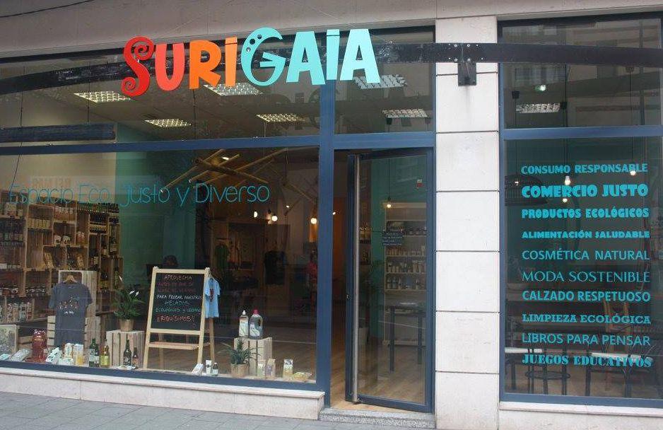 surigaia-tienda ecologica-sirem wild